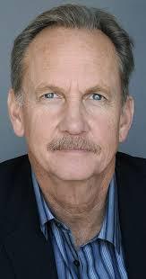 Michael O'Neill - IMDb