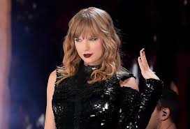taylor swift s retion tour see