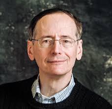 Tobin Marks wins the 2017 Priestley Medal