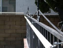Pin By Perla Garcia On Pets Dog Proof Fence Dog Jumping Fence Dog Fence