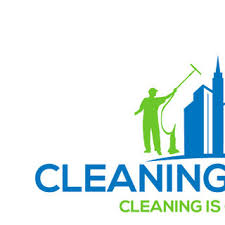 Cleaning Crew Co. - Simi Valley, CA, US 93062   Houzz