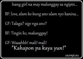 tagalog jokes love quotes photos facebook