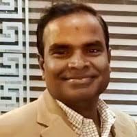 "100+ ""Srinivasan"" profiles   LinkedIn"