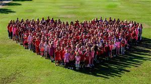 About Ada Harris School / Principal's Welcome