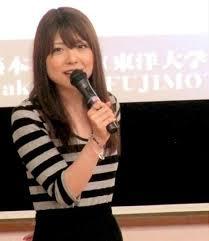 TOEICで800点の小川麻琴の最終学歴は中卒?東洋大学で講師も?勉強法を大公開! | AIKRU[アイクル]|かわいい女の子の情報まとめサイト