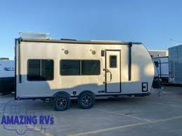 toy hauler inventory toy haulers for