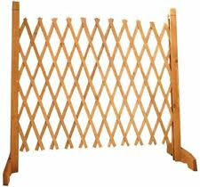 Easylife 5863 90cm Tall Expanding Fence For Sale Online Ebay
