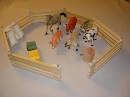 Children S Toy Farm Fencing Cheap Toys Kids Toys