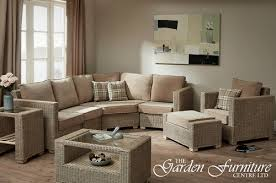 conservatory furniture at great s