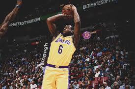 Lakers Rumors: Dion Waiters to sign with L.A. - Silver Screen and Roll