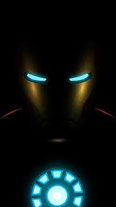 iron man reactor wallpaper hd