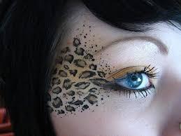 eye makeup looks to drool over
