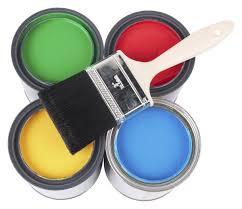 2400x2071px Paint 1220.6 KB #301740