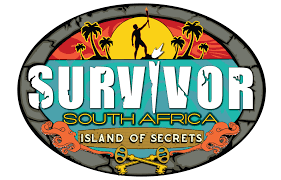Survivor South Africa: Island of ...