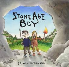 Image result for stone age to iron age