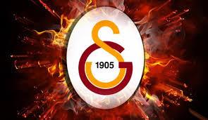 Galatasaraylı yöneticilere transfer eleştirisi: Başarısızlığın itirafı! -  Galatasaray (GS) Haberleri - Spor