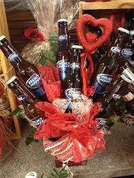 beer gift ideas your valentine will love