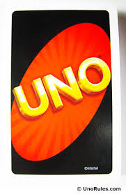 best strategies to win uno uno rules