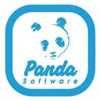 panda dome antivirus terbaru