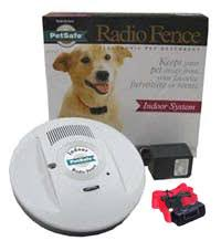 Pet Safe Indoor Pet Fence Oregon Dog Fence