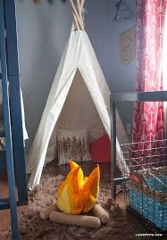 June26 Com In 2020 Camping Theme Room Camping Bedroom Camping Theme Bedroom