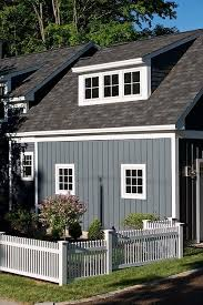 How To Select The Right Grey For Your Exterior Making Your Home Beautiful