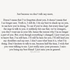 quotes about ex boyfriends you miss ex boyfriend q love