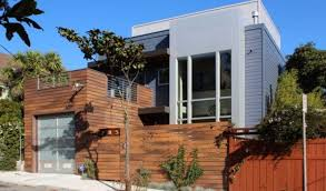 The Ultimate Guide To Composite Slat Fencing