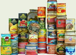 المعلبات الغذائية هل هي آمنة ومفيدة | المنوعات | جريدة الخميس