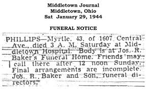 Obits-Phillips