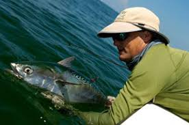 A Few Spaces Remain. Sign up for the 2012 RedSnook Catch & Release ...