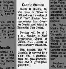 Arizona Republic from Phoenix, Arizona on April 2, 1977 · Page 61