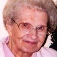 Obituary | Priscilla Keller | Strawser Funeral Home & Cremation Service