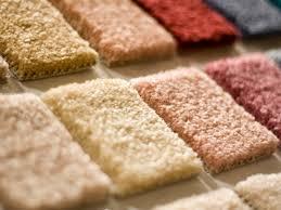 install carpet per square foot