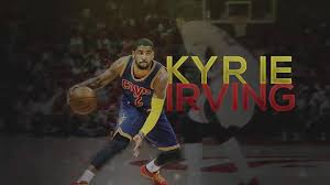 kyrie irving wallpaper free