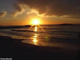 صور غروب الشمس صور طبيعية لغروب الشمس خلفيات غروب الشمس صور