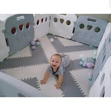 Ium Baby Fence K Mom Baby Product In The Philippines Facebook