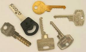 Image result for locksport