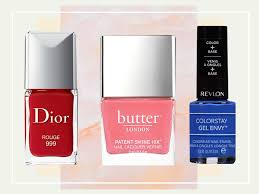 the 10 best gel nail polishes of 2020