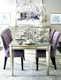 z gallerie dining tables