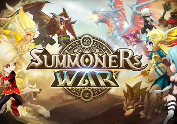 """نتيجة بحث الصور عن Speed Demon - Summoners War"""""""