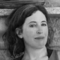 "30+ ""Polly Lewis"" profiles | LinkedIn"