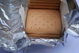 hardtack a simple recipe for one of