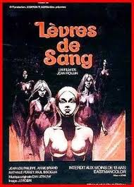 lips of blood 1975 filmaffinity