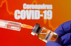 Coronavirus vaccine race: Pharma balancing access, intellectual ...
