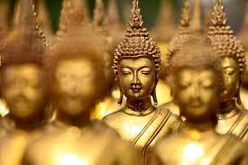 thai buddha desktop wallpapers top