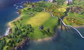 Civilization 6 Cheat CodesGame playing info