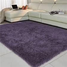 Super Sale 478d Famifun Shaggy Tie Dye Carpet Living Room Bedroom Carpets Plush Floor Fluffy Mats Kids Room Faux Fur Area Rugs Silky Rug Cicig Co
