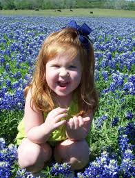 Mom goes to trial in 4-year-old's death in Harris County - Houston ...