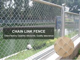 Batting Cage Small Hole Menards Low Carbon Steel Wire Chain Link Fence Gate Kenya Weight Buy 6x12 Chain Link Fence Panels Chain Link Fence Thailand 6x6 Chain Link Fence Panels Product On Alibaba Com